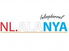 logo-thuis-inalanya